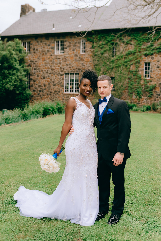 Nike and Rob's Wedding Photos (435 of 571).jpg
