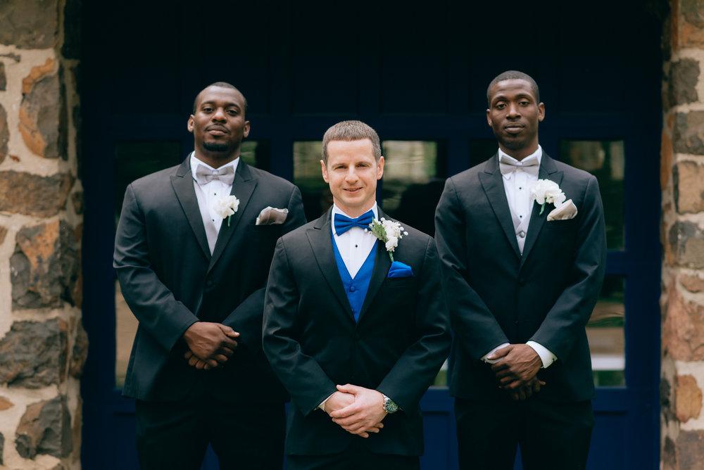 Nike and Rob's Wedding Photos (171 of 571).jpg