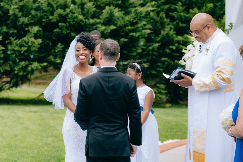 Nike and Rob's Wedding Photos (84 of 571).jpg