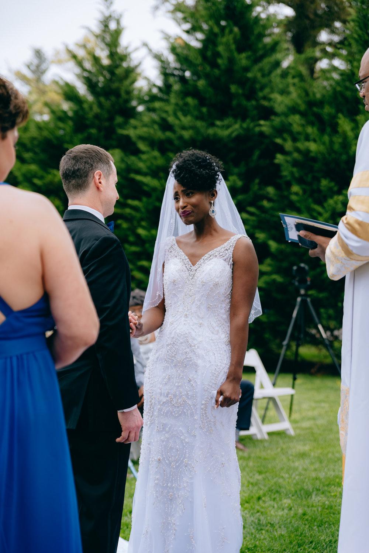 Nike and Rob's Wedding Photos (90 of 571).jpg