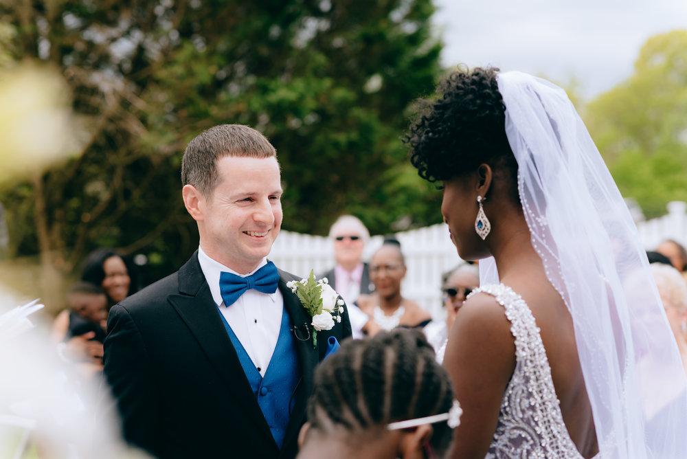 Nike and Rob's Wedding Photos (205 of 571).jpg