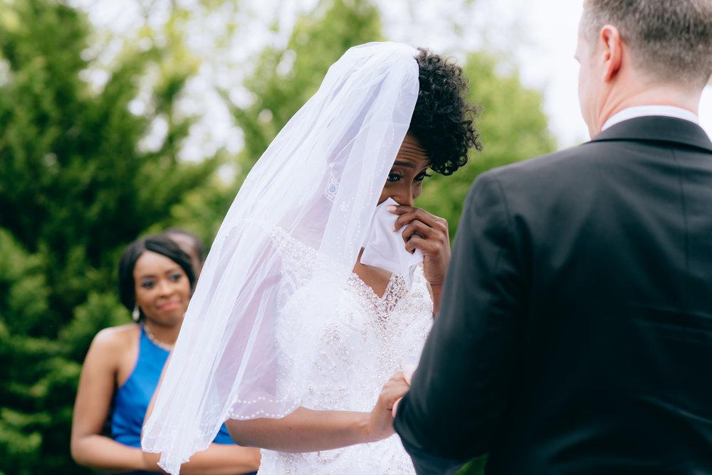 Nike and Rob's Wedding Photos (208 of 571).jpg
