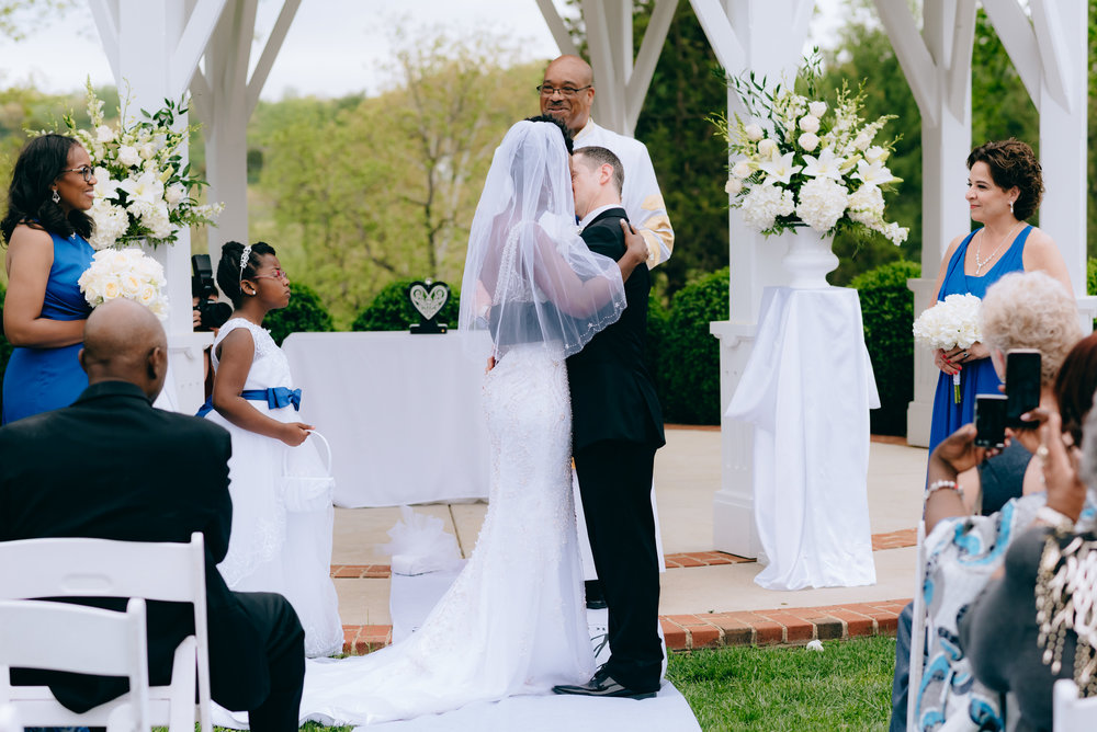 Nike and Rob's Wedding Photos (223 of 571).jpg