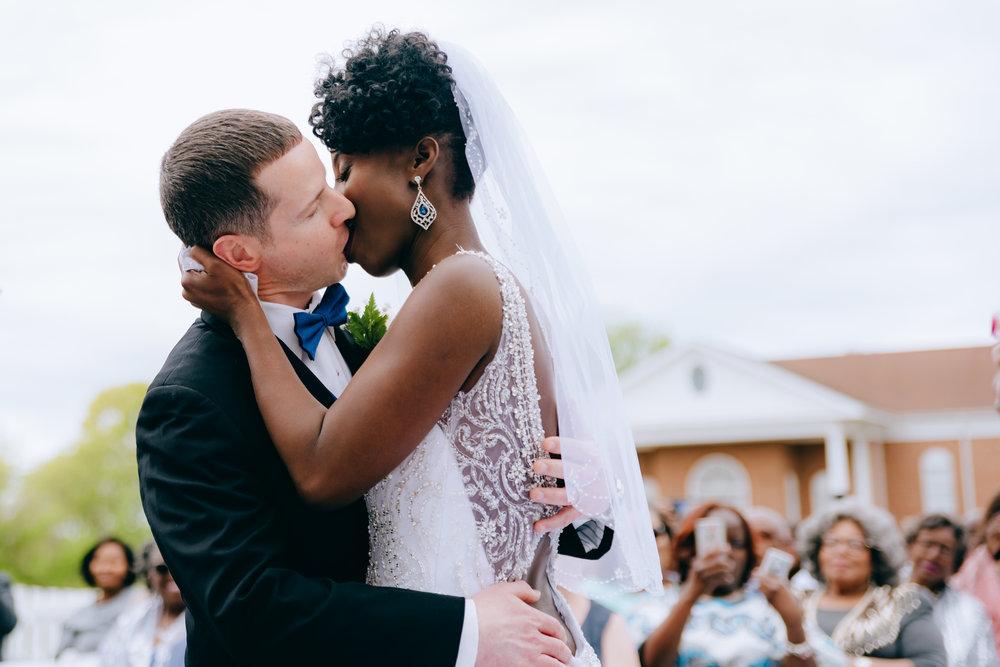 Nike and Rob's Wedding Photos (108 of 571).jpg