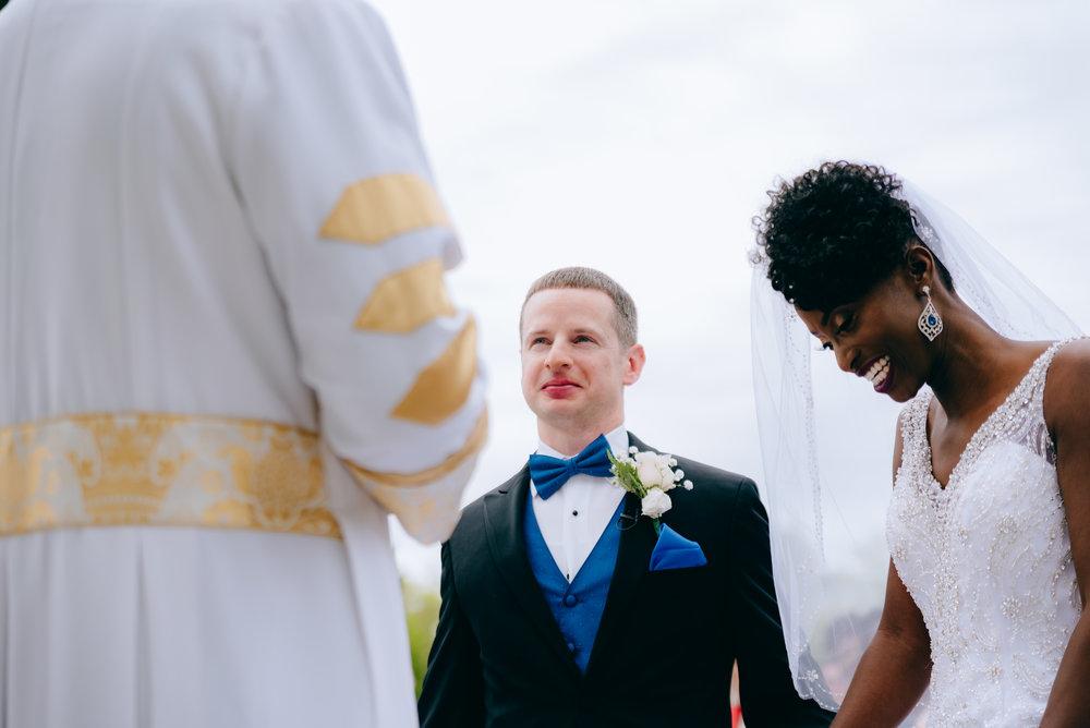 Nike and Rob's Wedding Photos (114 of 571).jpg