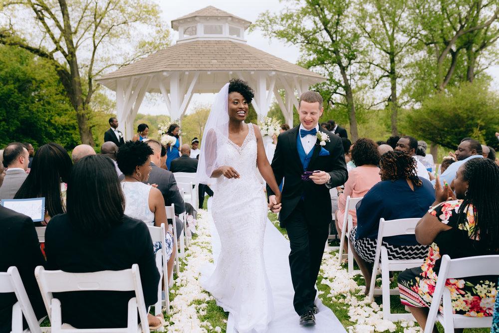 Nike and Rob's Wedding Photos (525 of 571).jpg
