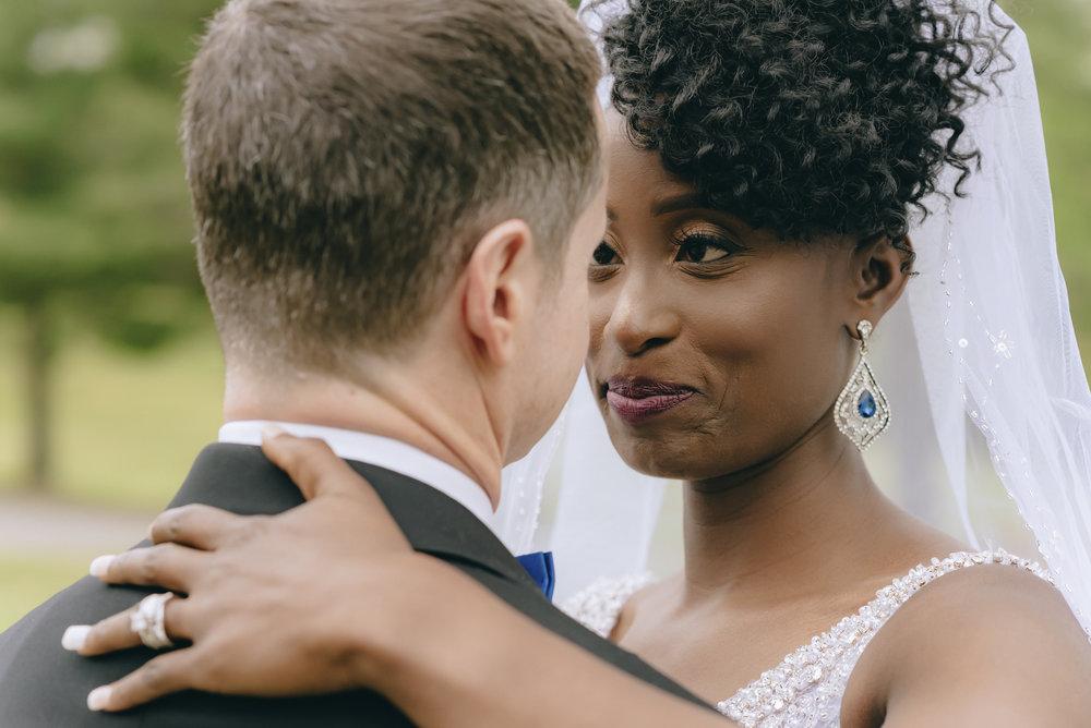 Nike and Rob's Wedding Photos (234 of 571) copy.jpg
