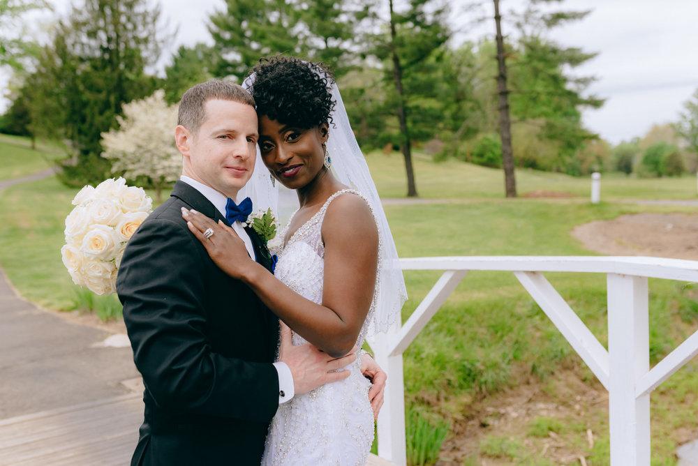 Nike and Rob's Wedding Photos (532 of 571).jpg
