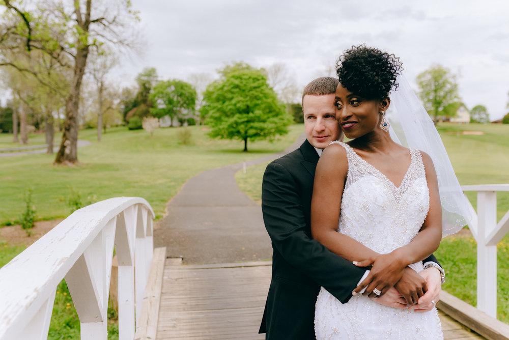 Nike and Rob's Wedding Photos (541 of 571).jpg