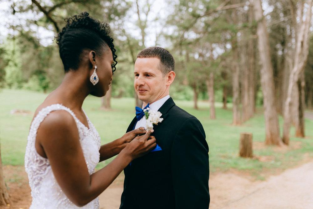 Nike and Rob's Wedding Photos (463 of 571).jpg