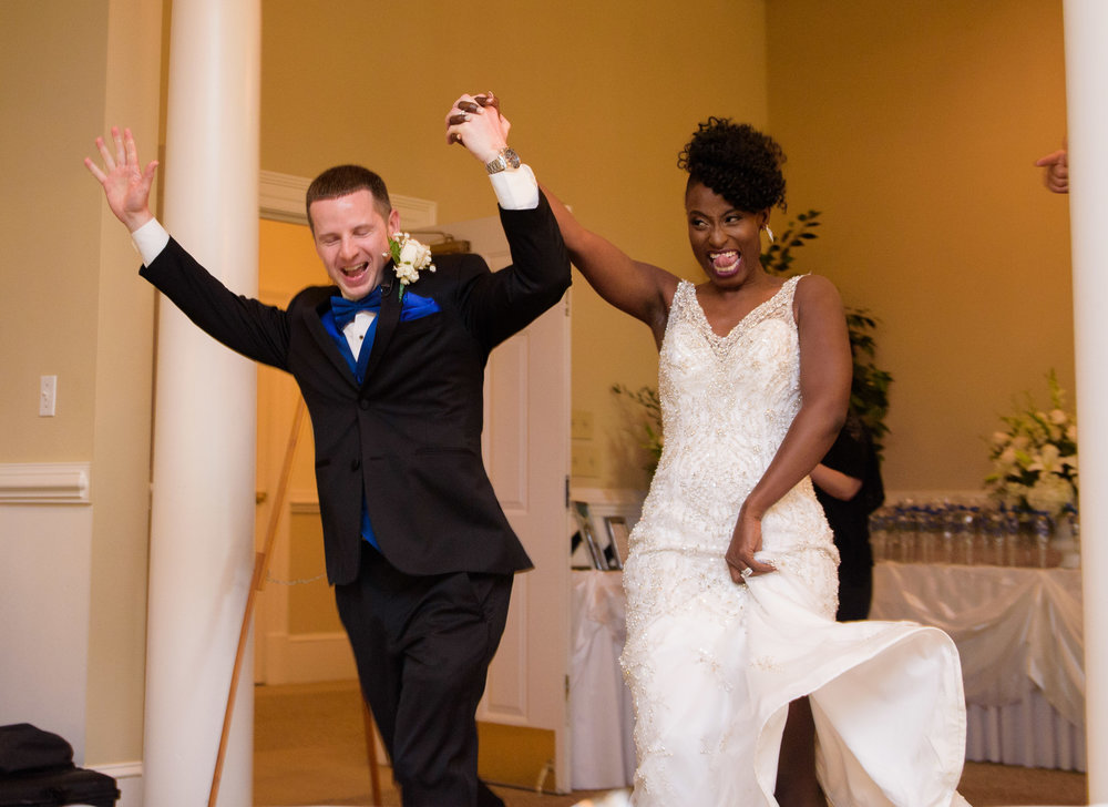 Nike and Rob's Wedding Photos (130 of 571).jpg