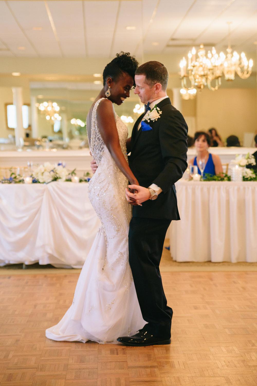 Nike and Rob's Wedding Photos (141 of 571).jpg