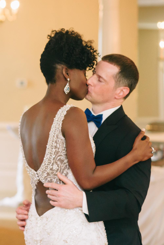 Nike and Rob's Wedding Photos (275 of 571).jpg