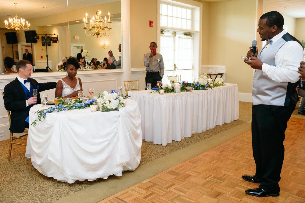 Nike and Rob's Wedding Photos (324 of 571).jpg