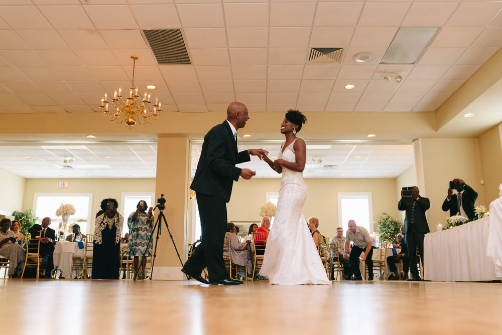 Nike and Rob's Wedding Photos (566 of 571).jpg
