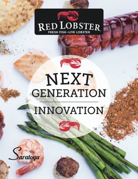NEXT GENERATION INNOVATION