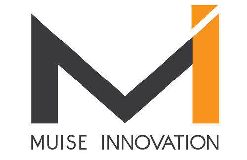 Muise Innovation