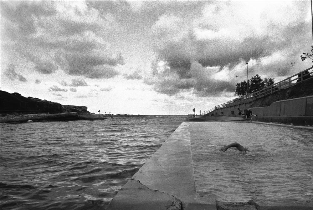 ClovellySwimmer_VIEWBOOKS.jpg