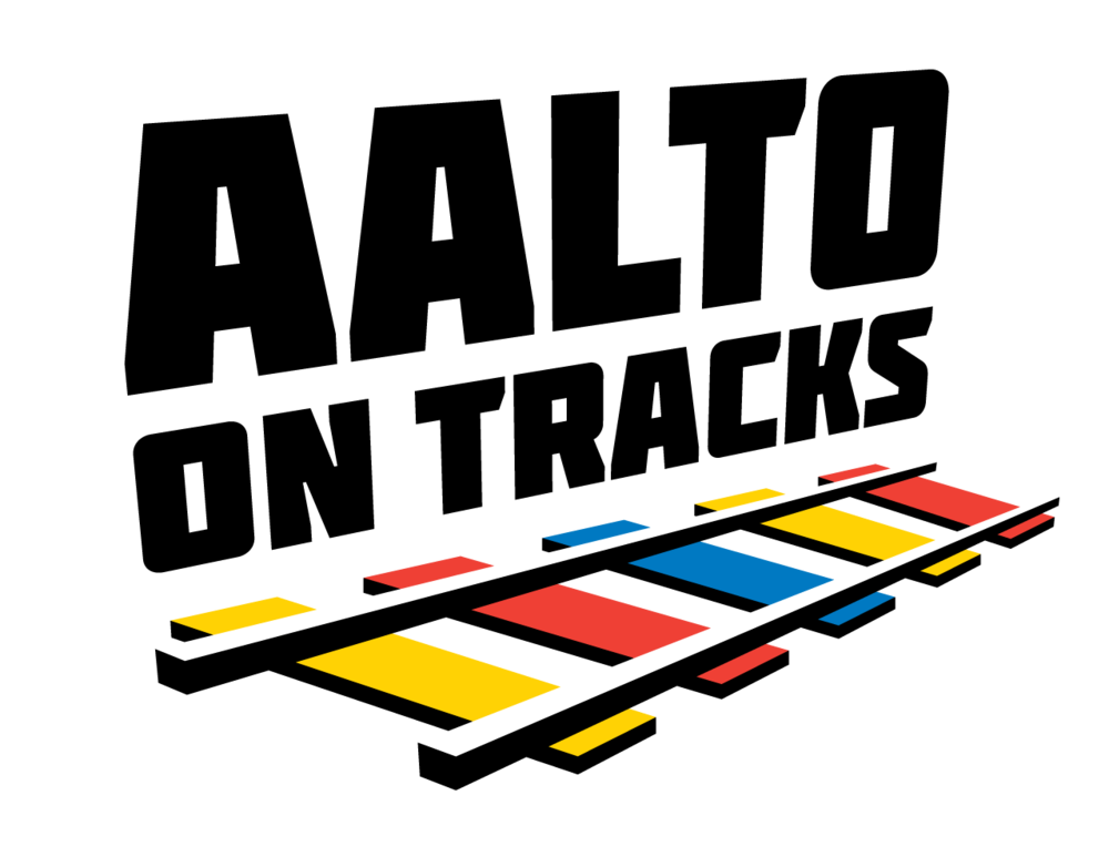 aaltoontracks_logo_transparent_color.png