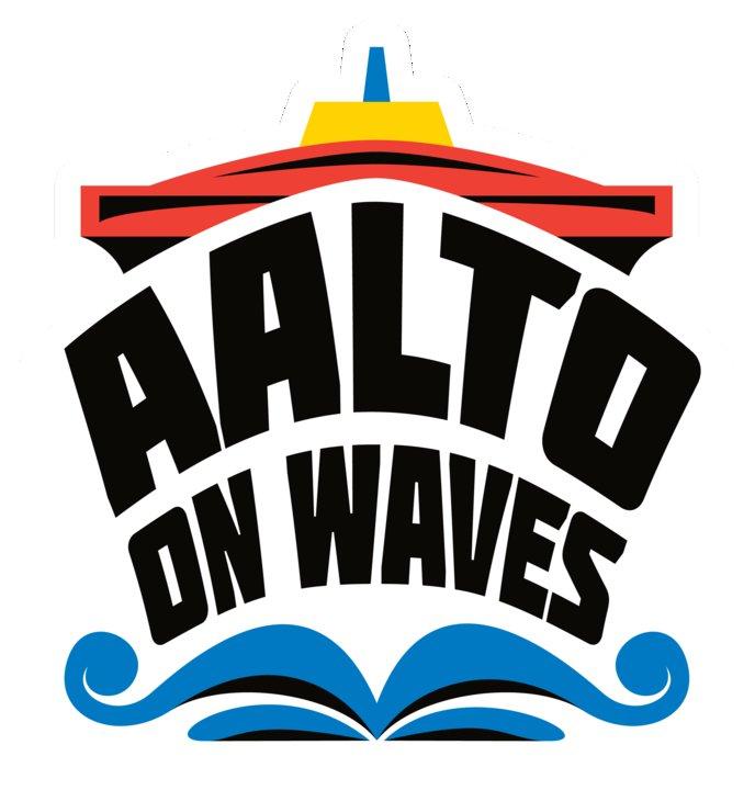 aaltoonwaves.jpg