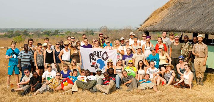 Aalto-in-Africa.jpg