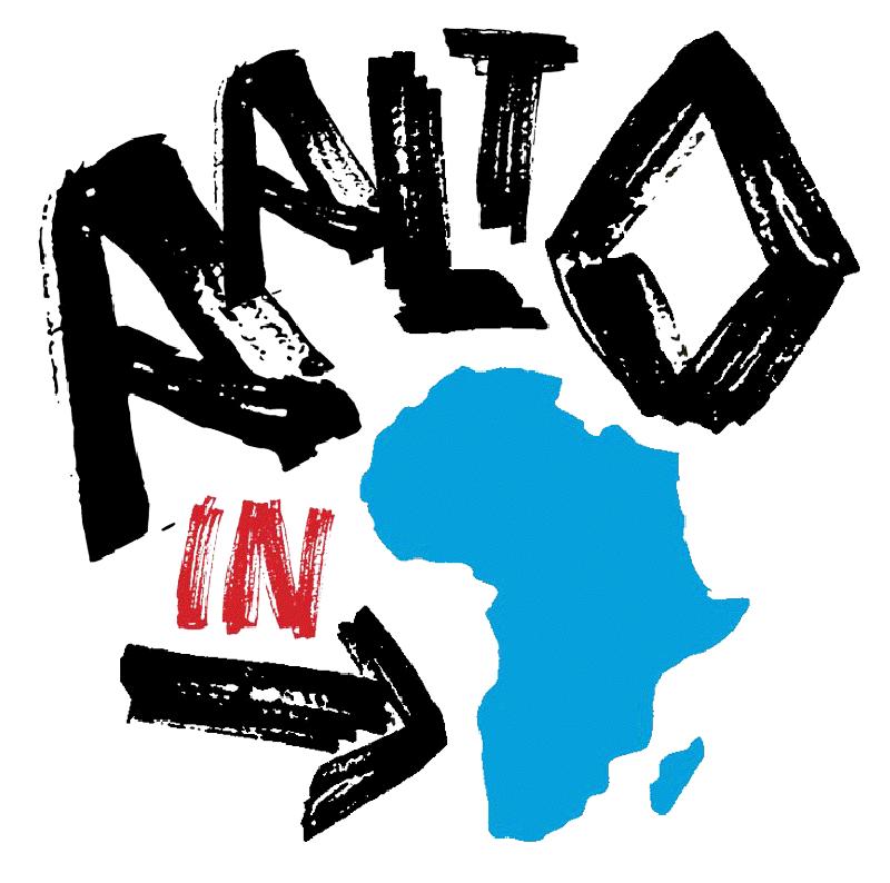 altoafrica.png