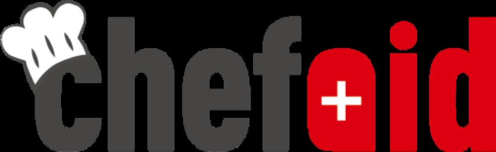 chefAid Logo.png