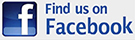 Ryan Associates on Facebook