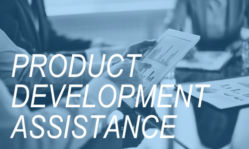 Product-Development-Assistance.jpg