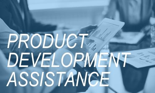 Product-Development-Assistance.jpg