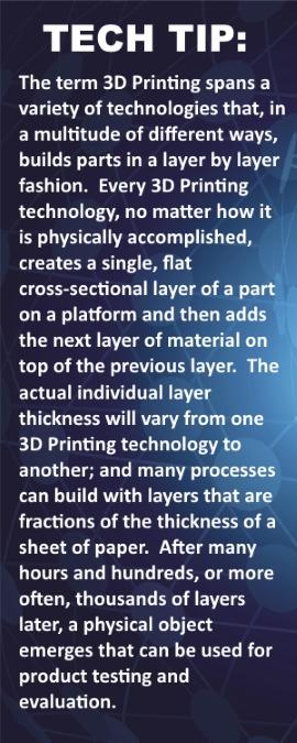 3D-Printing-Tech-Tip.jpg