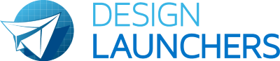 Design Launchers | Product Design Company