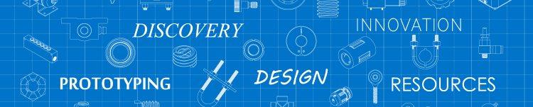 cad-designer-prints.jpg
