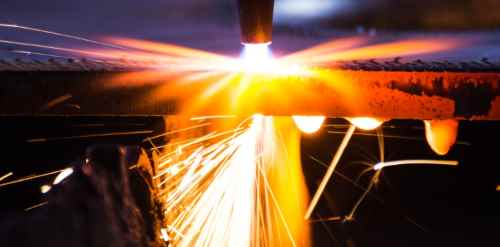 Acetylene Welding Cutting Torch