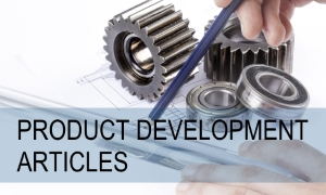 product-development-articles.jpg