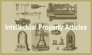 intellectual-property-patent-articles.jpg
