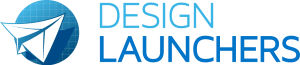 design-launchers-logo.png
