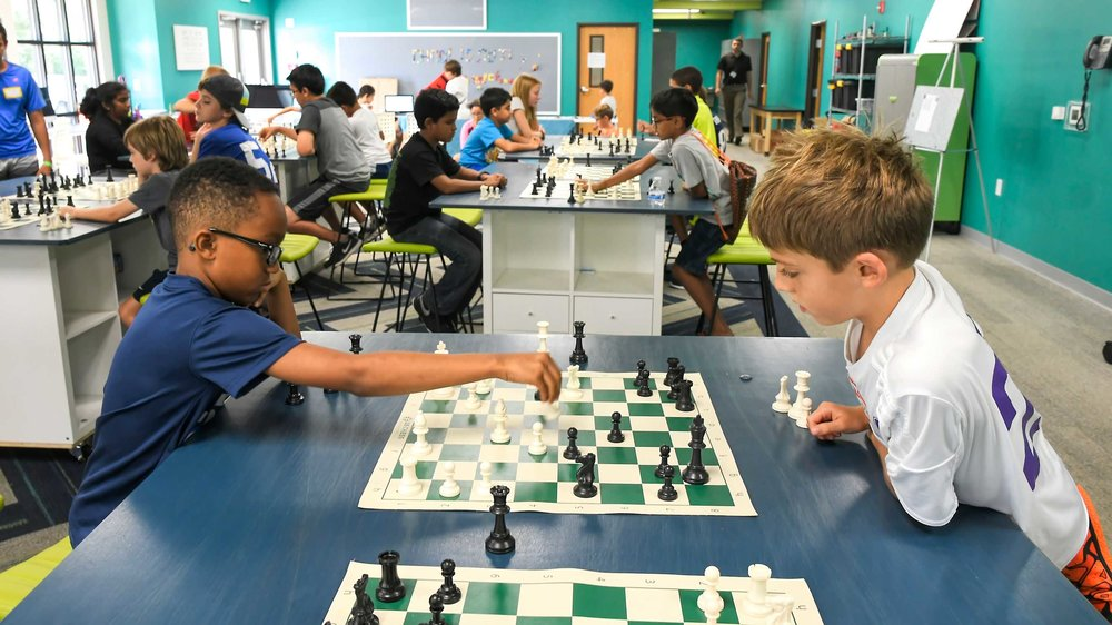 OCA_OSOTA 2017 Summer Chess Camp 26.jpg