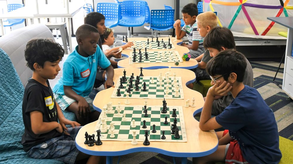 OCA_OSOTA 2017 Summer Chess Camp 27.jpg