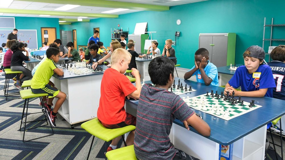 OCA_OSOTA 2017 Summer Chess Camp 28.jpg