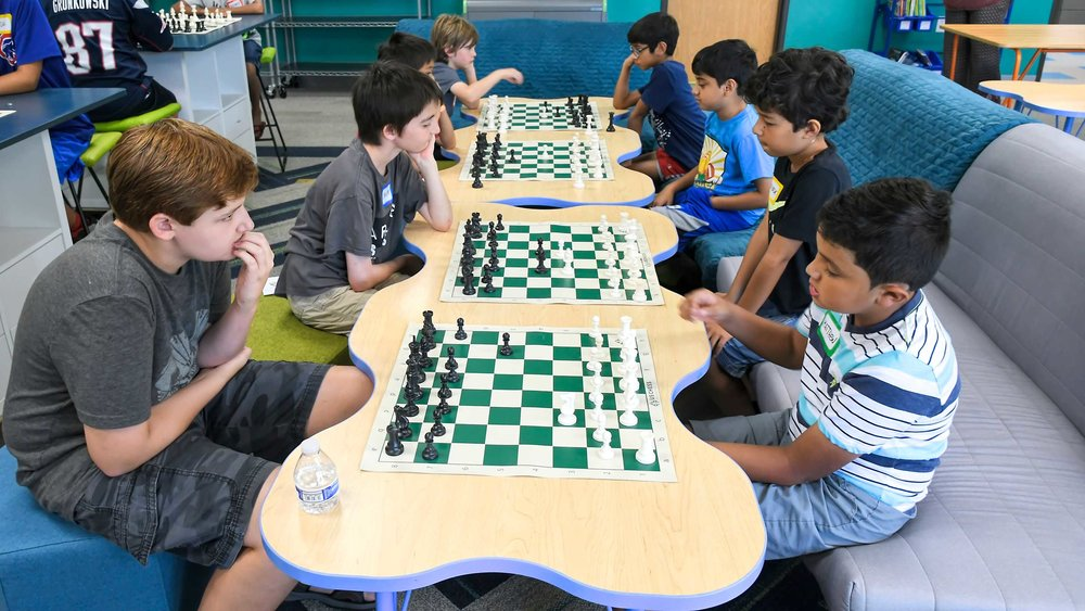 OCA_OSOTA 2017 Summer Chess Camp 29.jpg