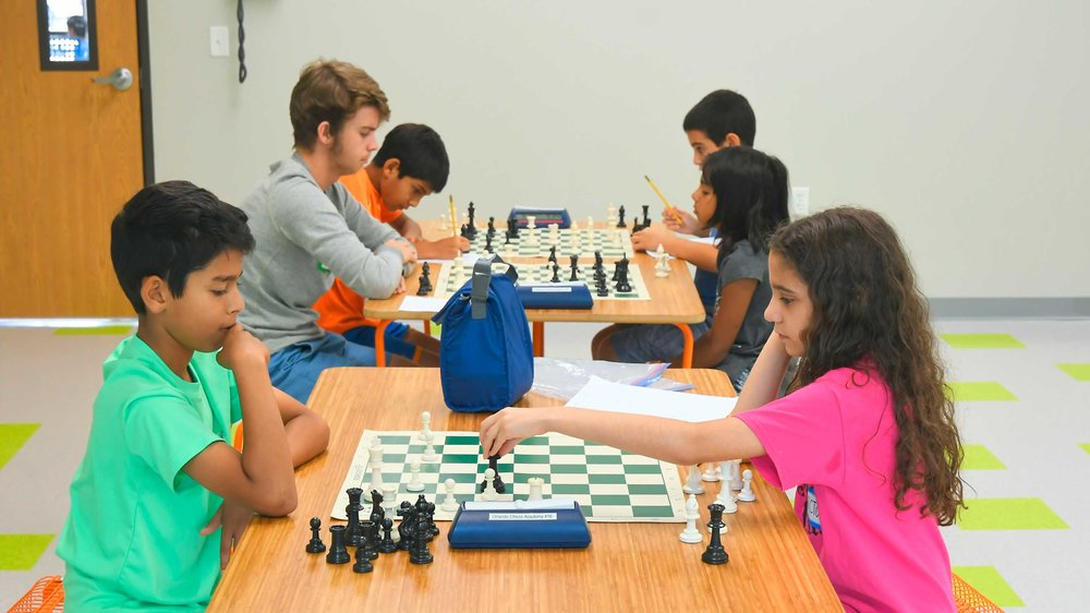 OCA_OSOTA 2017 Summer Chess Camp 33.jpg