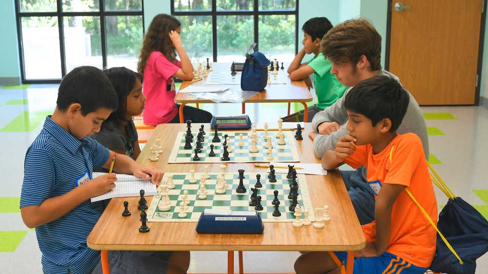 OCA_OSOTA 2017 Summer Chess Camp 34.jpg