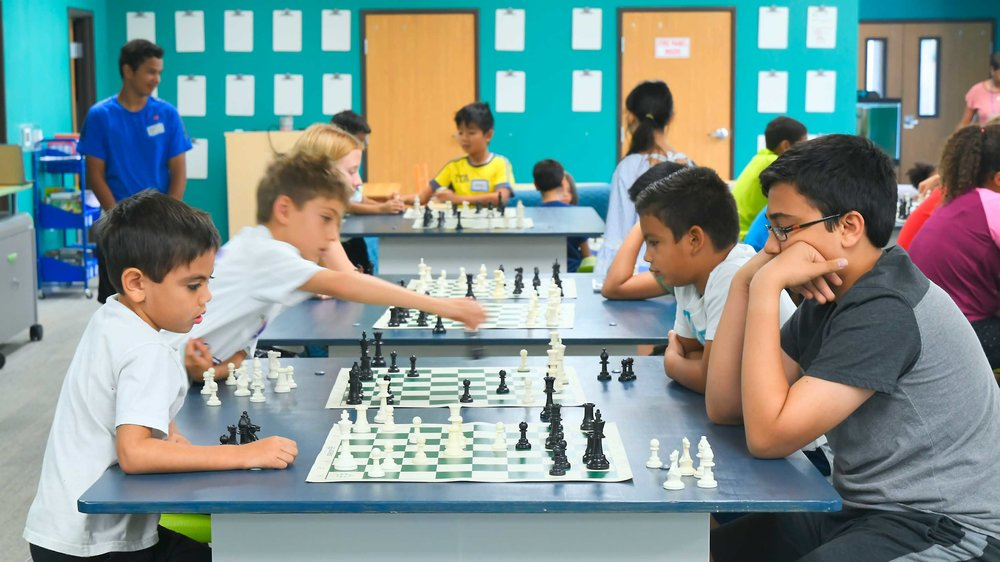 OCA_OSOTA 2017 Summer Chess Camp 36.jpg