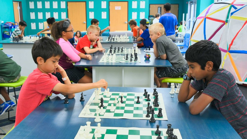 OCA_OSOTA 2017 Summer Chess Camp 37.jpg