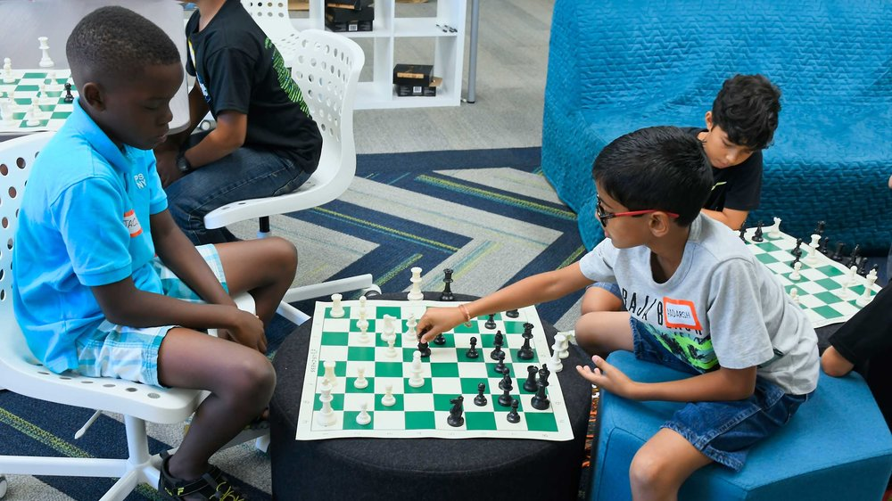 OCA_OSOTA 2017 Summer Chess Camp 38.jpg