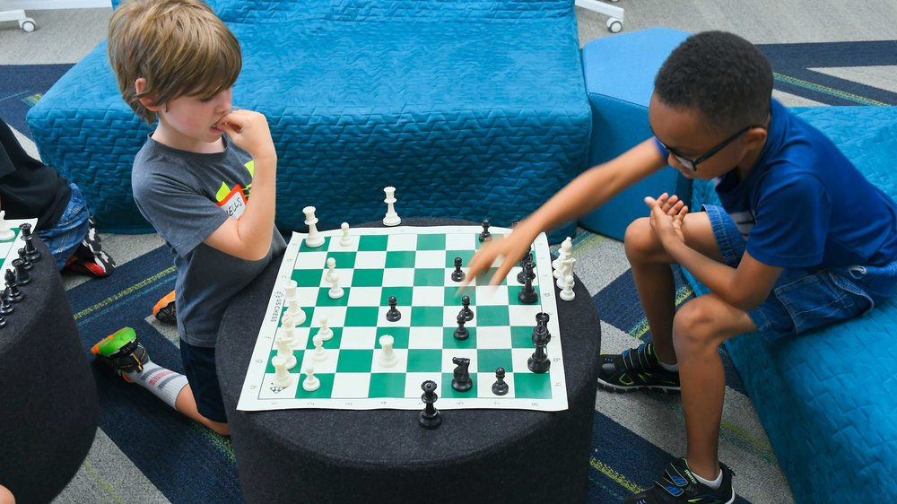 OCA_OSOTA 2017 Summer Chess Camp 39.jpg