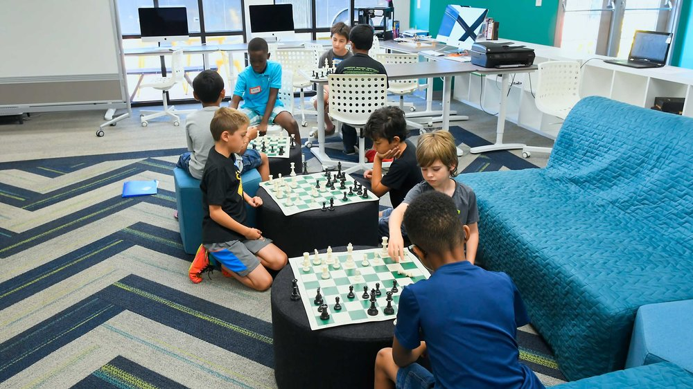 OCA_OSOTA 2017 Summer Chess Camp 41.jpg