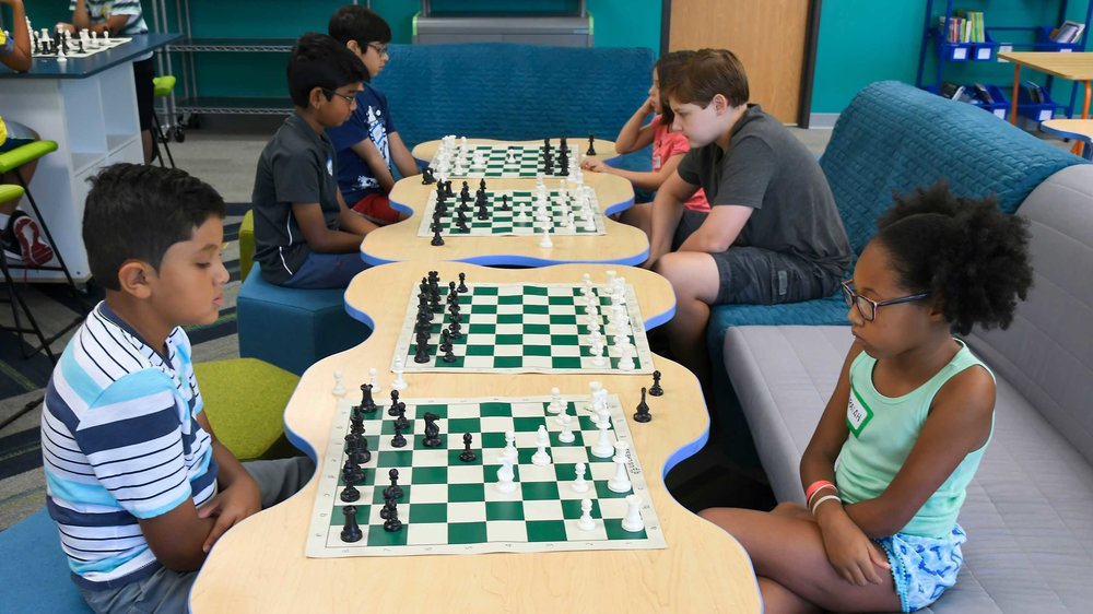 OCA_OSOTA 2017 Summer Chess Camp 42.jpg