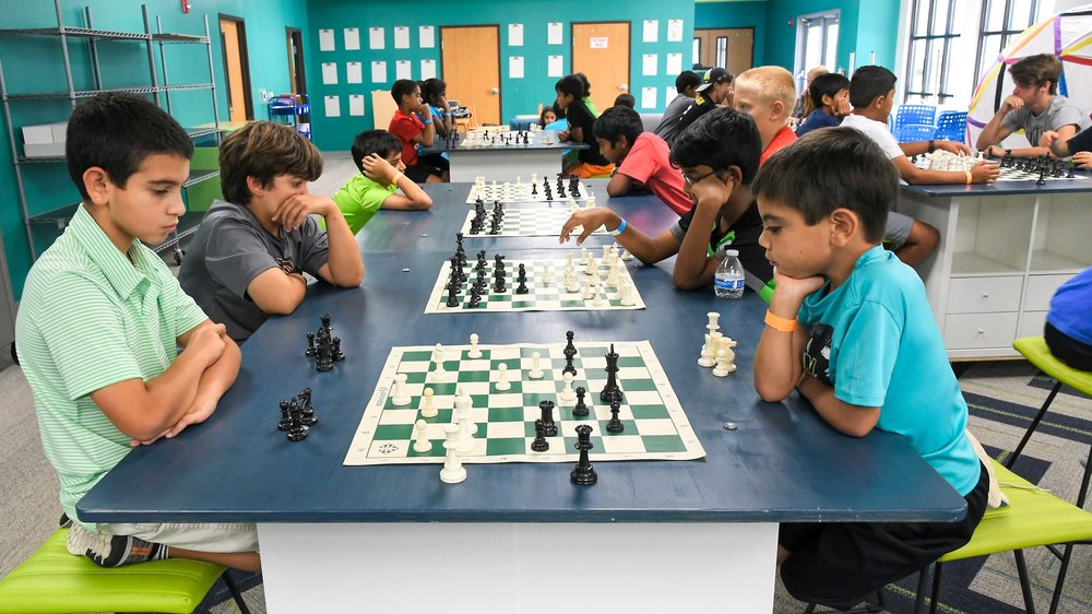 OCA_OSOTA 2017 Summer Chess Camp 43.jpg
